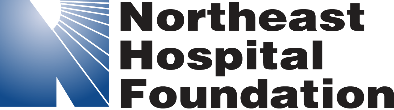 Northeast Hospital Foundation