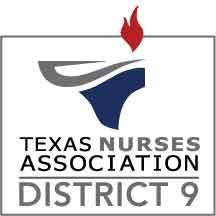 Texas Nurses Foundation District 9