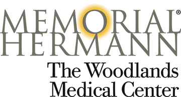 Memorial Hermann The Woodlands Medical Center