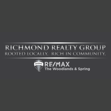 Richmond Realty Group